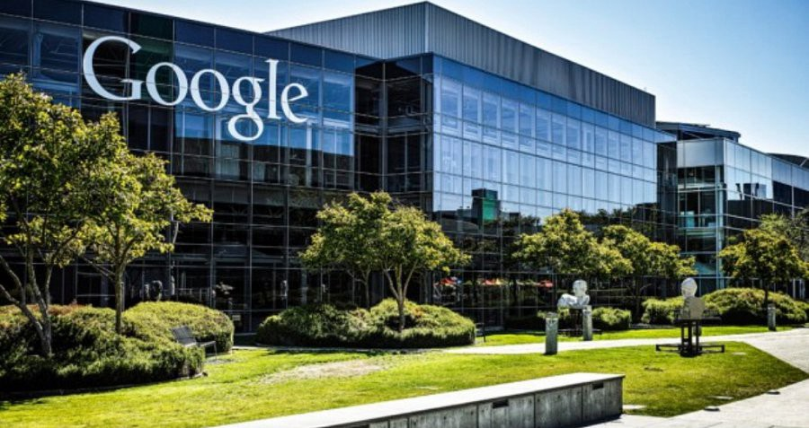 google head office silicon valley perks on googles campus virtually eliminate the need for an apartment eight things google does to onboard their new hires