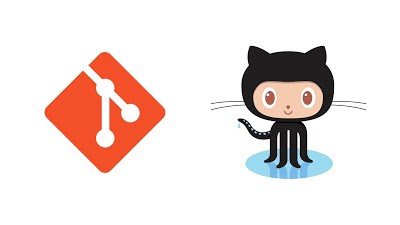 Top 5 Free Courses to Learn Git and Github in 2019 - DZone