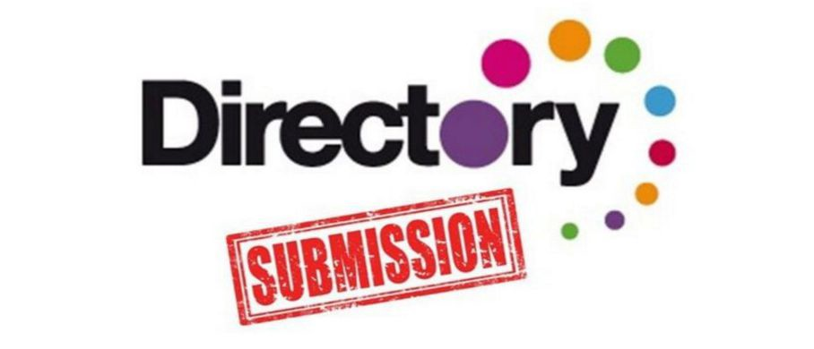 Image result for directory submission