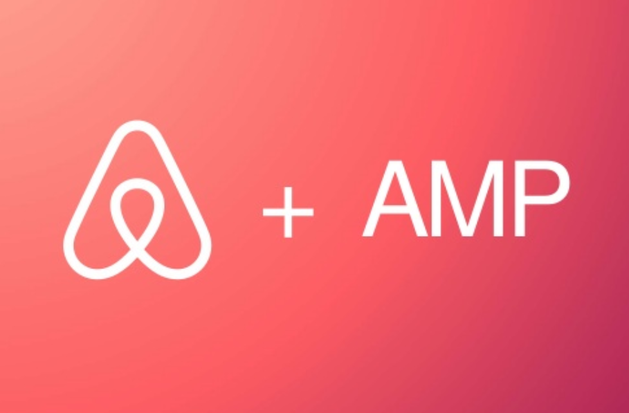 How Airbnb is putting AMP at the core of its digital strategy on home building background, home building phases, home building graph, home building techniques, home building flowchart, home building samples, construction process, home building team, home building products, home building template, home building concept, home building leadership, home building progress, home building timeline, home building supply chain, home building site, home building machine, home building organization, home building stages, home building industry,