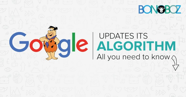 Google Algorithm Updates, Google's Fred Update, Quality Content Marketing, Quality Link building, SEO Guide,