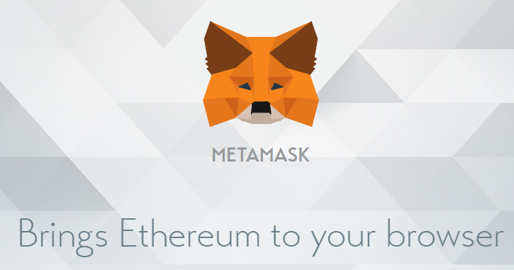 how to send tokens from metamask to mew