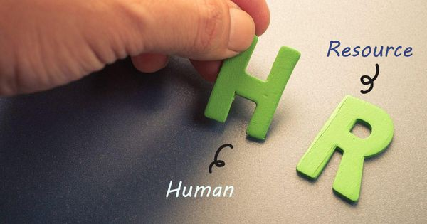 Why Data Is HR's Most Important Asset
