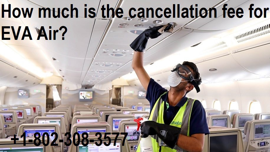 Eva Air Cancellation Policy Due To Weather