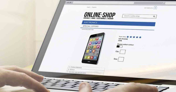Thinking about building your first Shopify store for your e-commerce site  333a917997