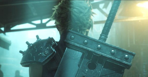 Final_Fantasy_VII_Remake_Cloud