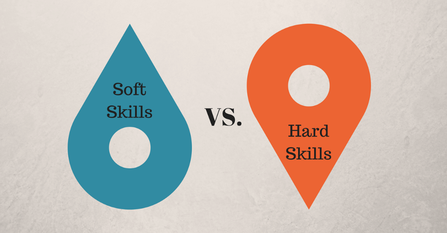 credentials vs skills Credential strategy credly is the end-to-end solution for creating, issuing and managing digital credentials make outcomes and skills more transparent.