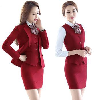 39bdd8dd1 How to choose the best work uniform for your staff – Spring Spa Wear ...