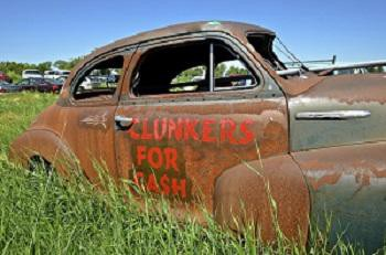 Junk Cars Chicago >> Best Junk Car Buyers Chicago Automotivereviewguide Medium