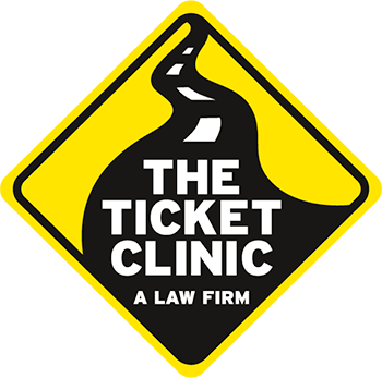 How Much Does A Traffic Lawyer Cost >> How Much Does A Traffic Ticket Lawyer Cost Use The Traffic Attorney