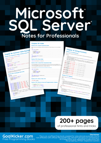 Professional Sql Server 2008 Integration Services Ebook