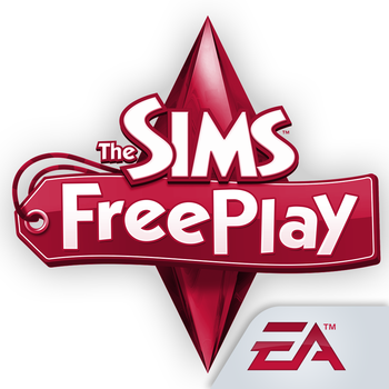 the sims freeplay hack ios