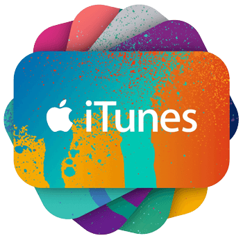 Available Now Free iTunes Gift Card Gift Card Codes and Free iTunes Gift Card Gift Card Codes service. We will deliver up to $100 dollars Play Store Gift ...