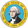 Washington State Governor's Office