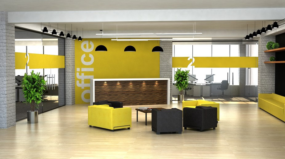 6 factors you need to consider when buying office furniture Dubai ...