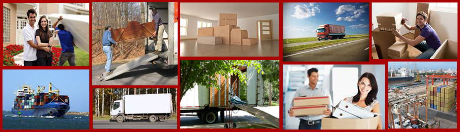 Culver City Moving And Storage. Best Moving In USA