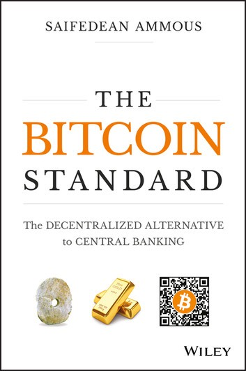 """My 60 Favorite Quotes From """"The Bitcoin Standard"""" Yorick De Impressive Favorite Quotes"""