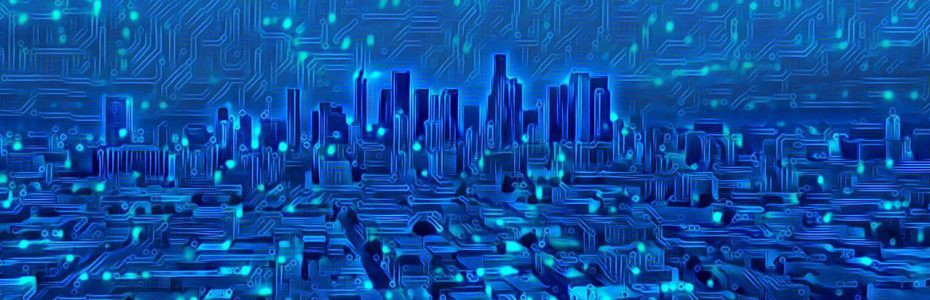 /blockchain-smart-cities-rating-from-melaka-straits-city-to-crypto-project-in-nevada-desert-880ff49cf68e feature image