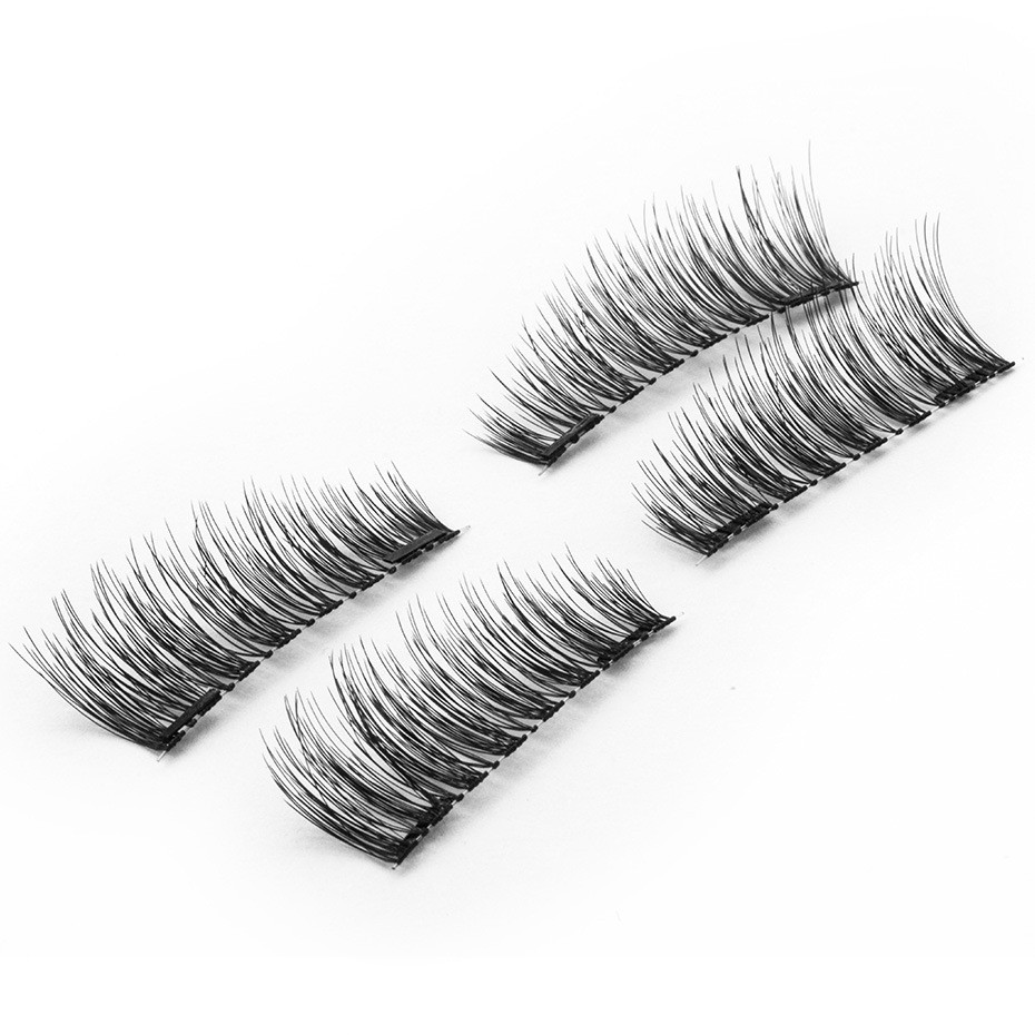 What To Do With Eyelashes Fall Out Lum Hair Medium