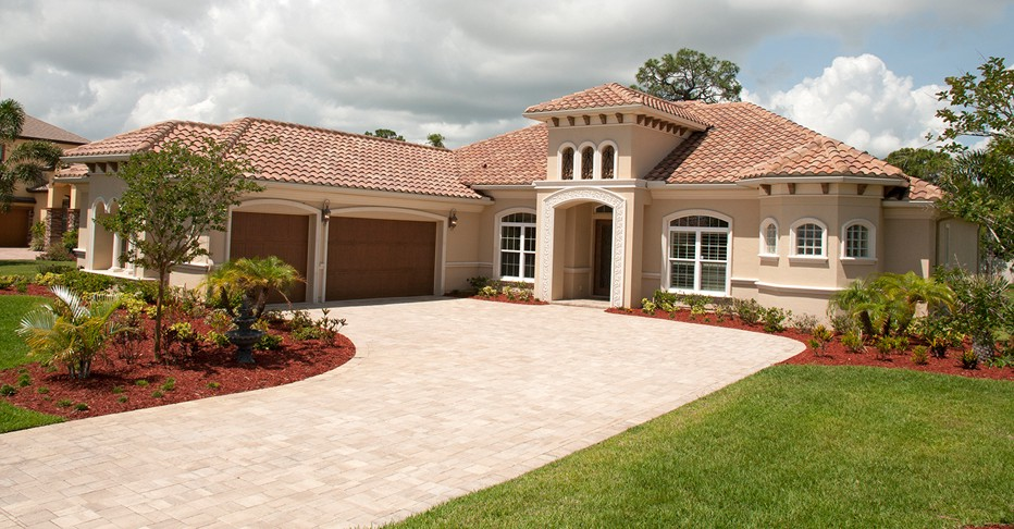 DiPrima Has Been Successfully Working As A Luxury Home Builders In Florida  Since 1961. They Are The Best In The Area For Getting Or Building You A  House.