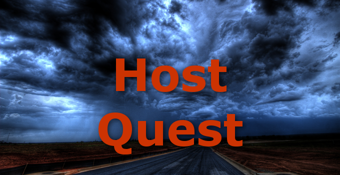 Hard up for hosting: From DigitalOcean, to AWS, to Heroku  - By