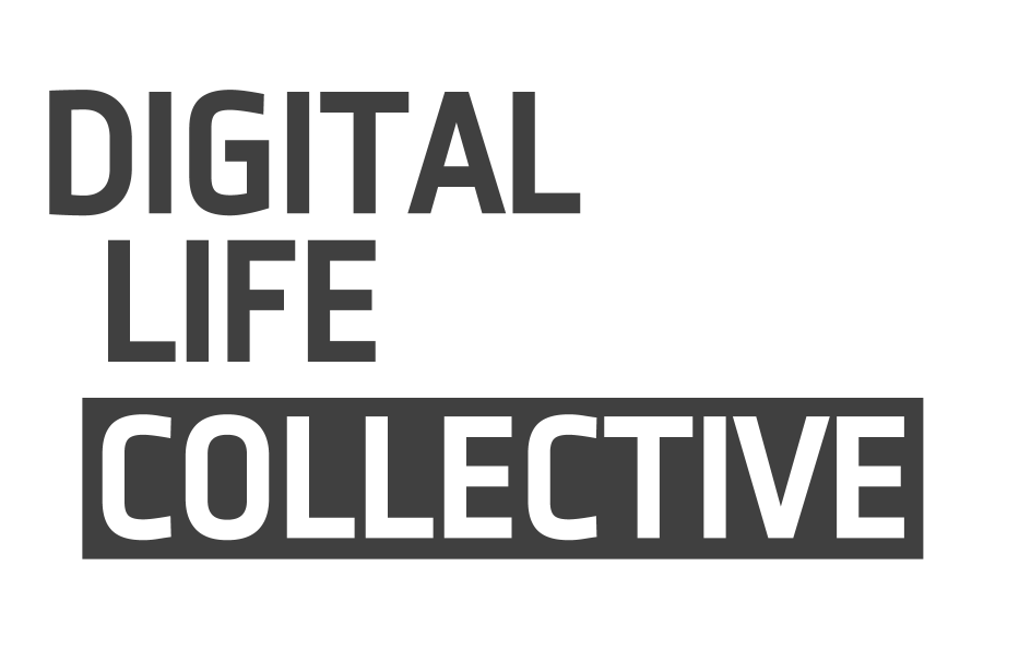 Digital Life Collective