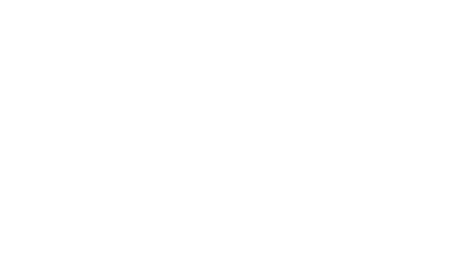 Archie Buissink