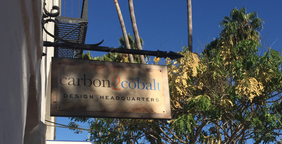 490ba0dba The Best Style… Is One That s All Your Own – Carbon2Cobalt – Medium