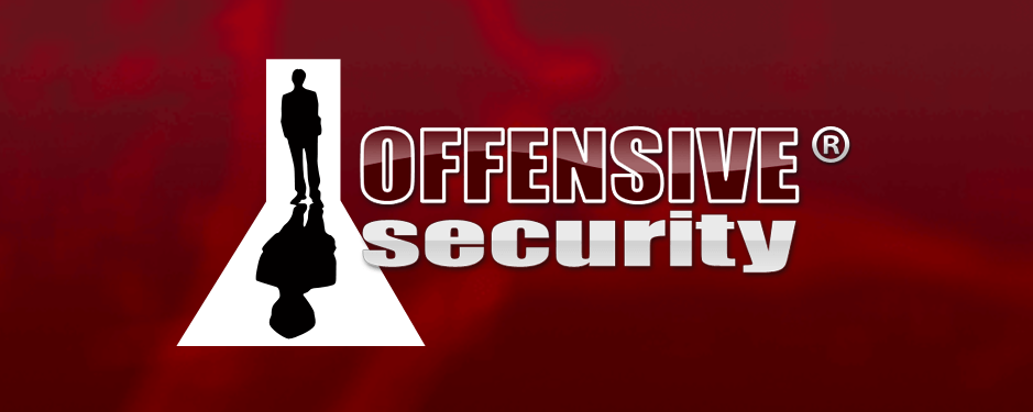 Haklukes Ultimate Oscp Guide Part 1 Is Oscp For You