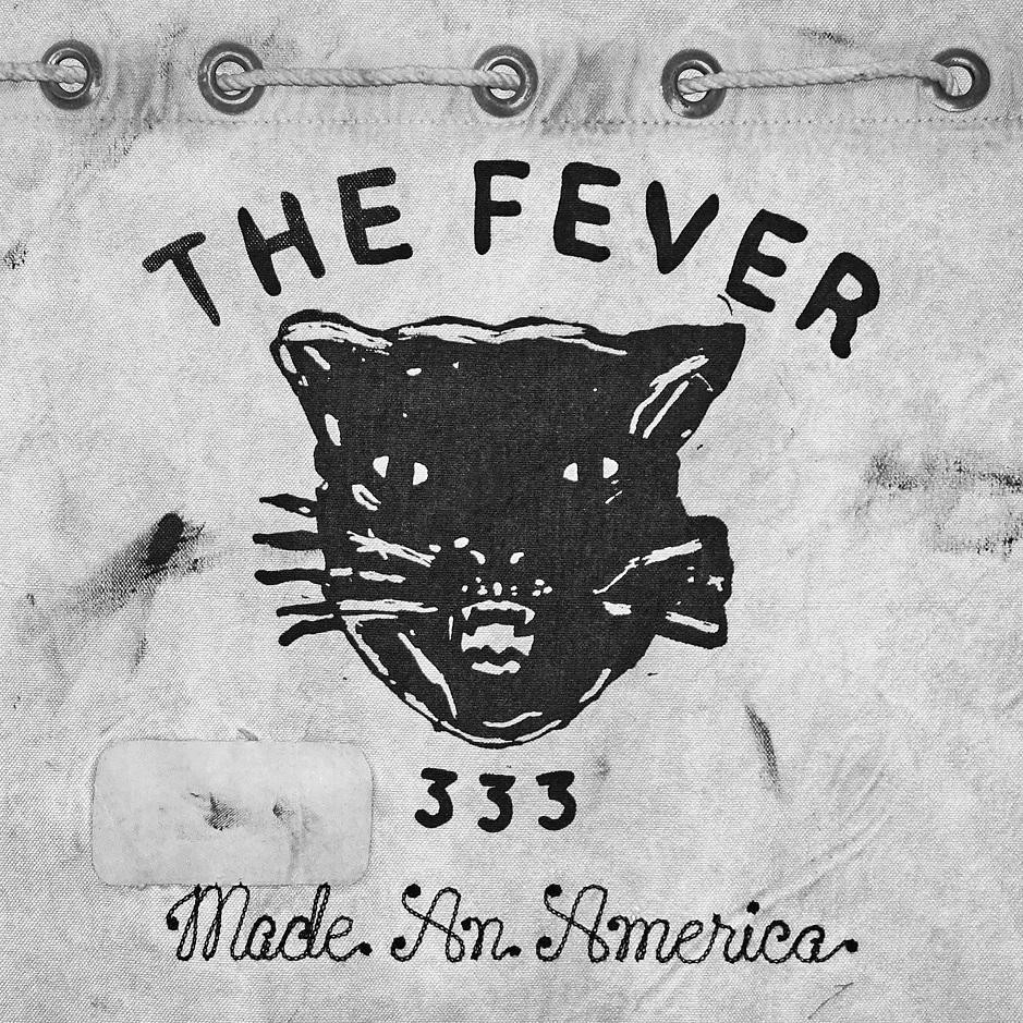 Right from the offset it was clear that THE FEVER 333 was no conventional  project. The band revealed itself by staging a political demonstration with  a show ...