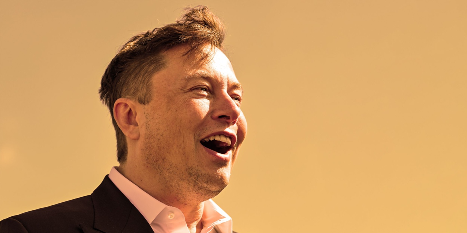 Musk's bitcoin fail shows trust is the crucial brand metric