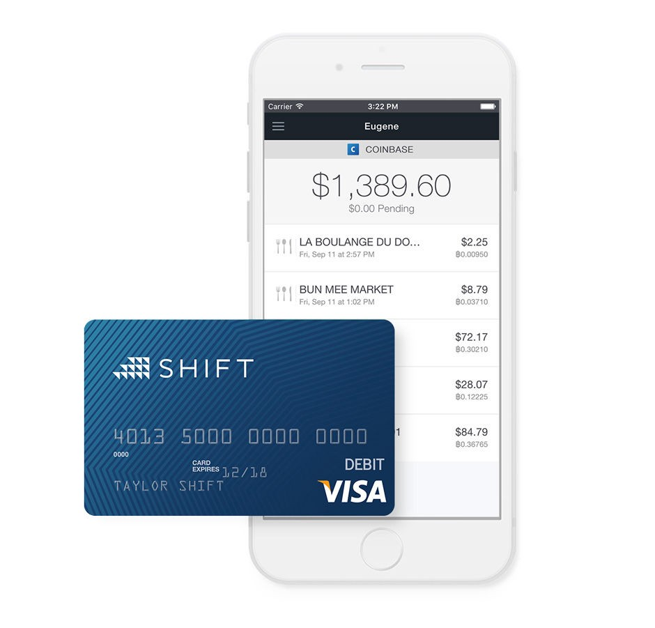 the best bitcoin debit cards you must try in 2018 review and comparison