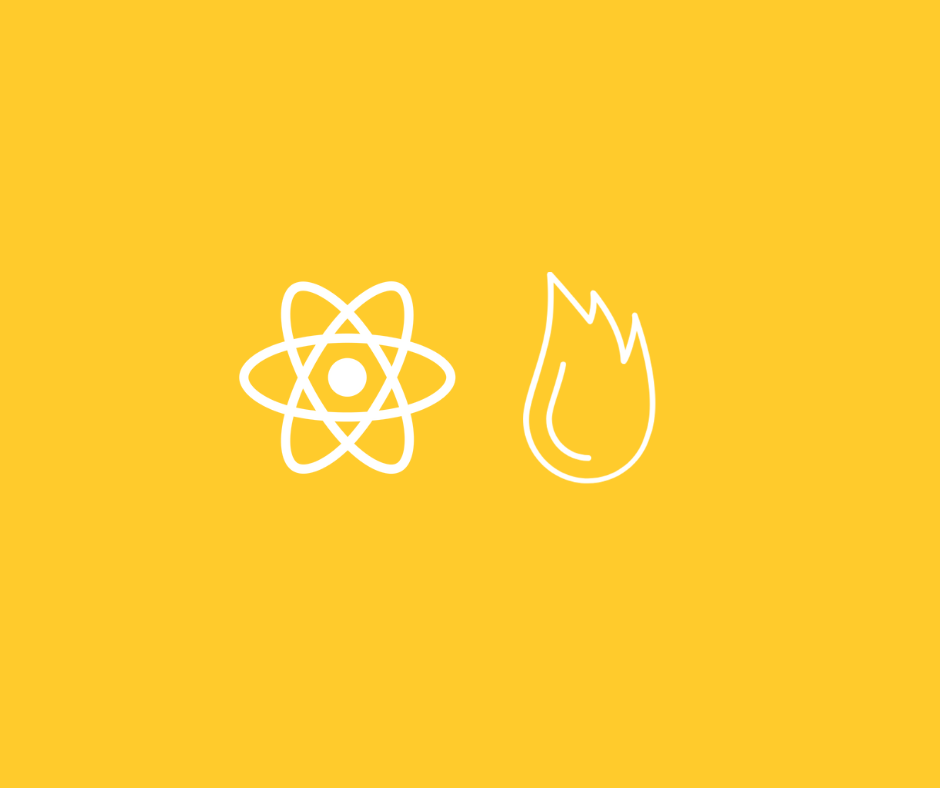 Email Authentication with React native and Firebase - By Krissanawat