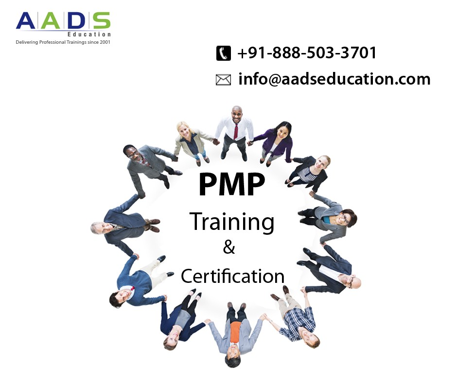 Who Provide The Pmi Required 35 Contact Hour Certificate For Pmp