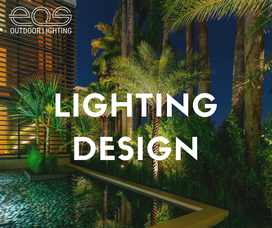 Why hire a professional lighting designer in miami alvin albaciete a lighting designer is the most ideal way to get professional outdoor lighting for both residential landscape lighting or hospitality lighting aloadofball Gallery