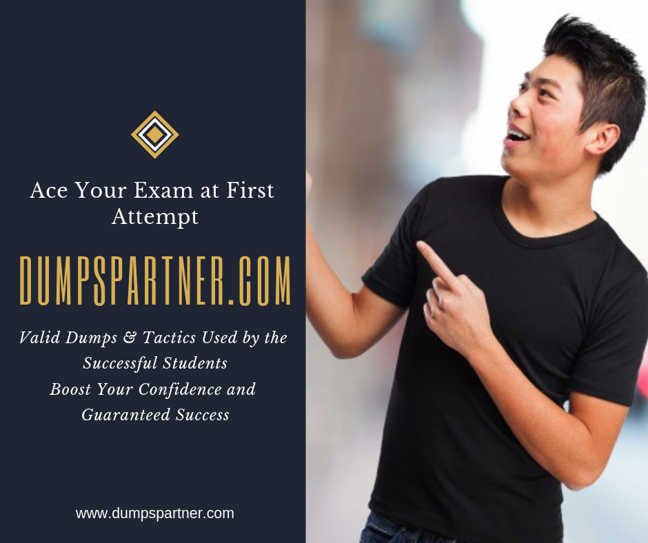 Highly Secure 644–906 Cheat Sheet To Set You Up for 644 906 Exam