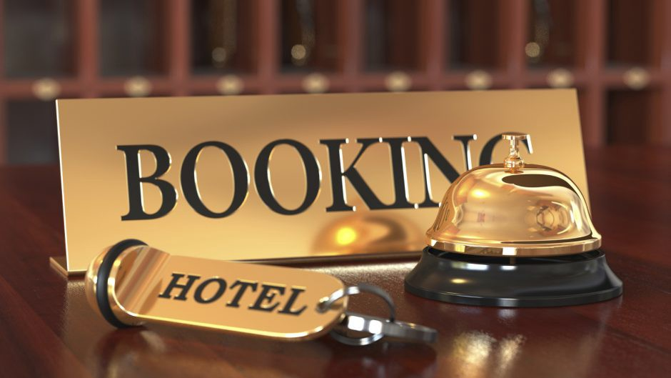 Domestic Hotels Booking Online With Sky Planners At Price We Are Also International Hotel Book Website Very Affordable