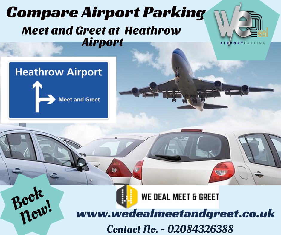 How you can benefit from airport meet and greet services in heathrow greet voyagers at assigned stations 2 display a badge representing your organization or meeting name for simple distinguishing identification purposes m4hsunfo