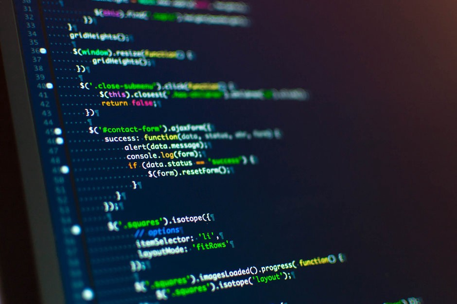 How to ace the data science coding challenge