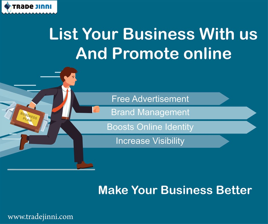 each person wants to promote business for free at very large scale you can likewise post advertisements in newspapers magazines and posters but their