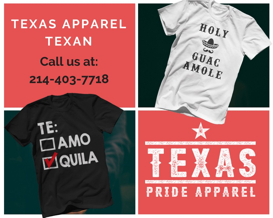 Shop For Texas Apparel Texan also buy best Men s Tank Tops from our  ultimate store Texas Pride Apparel at reasonable price range. For more  details visit us ... 059b9f6b0920