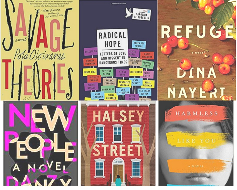 58 Books By Women Of Color To Choose From For Women S History Month