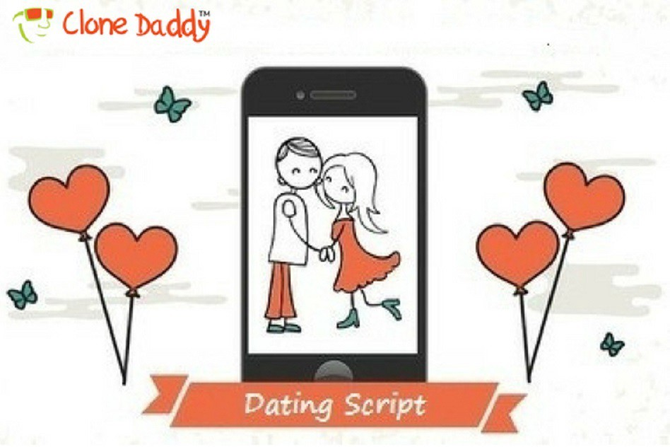 online dating in today society