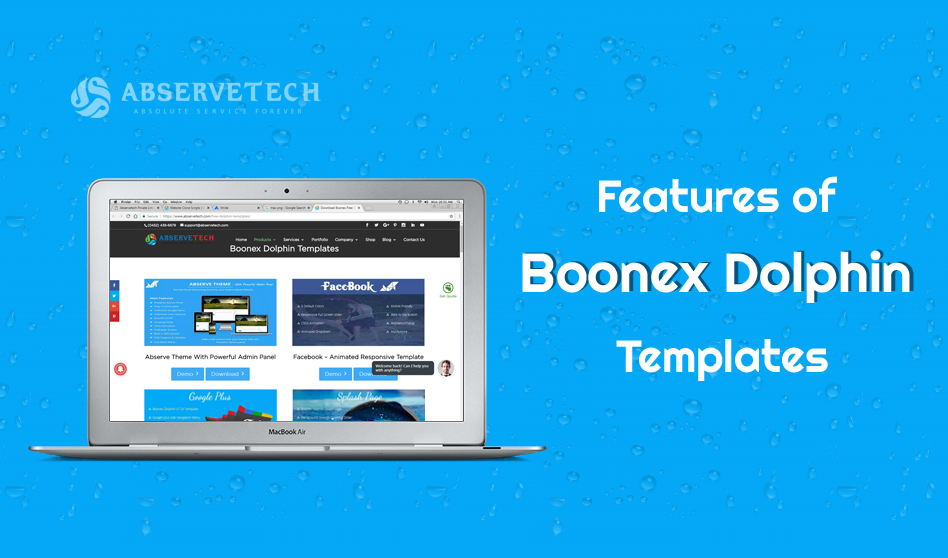 Facebook template new graphics clone:: boonex unity forums.