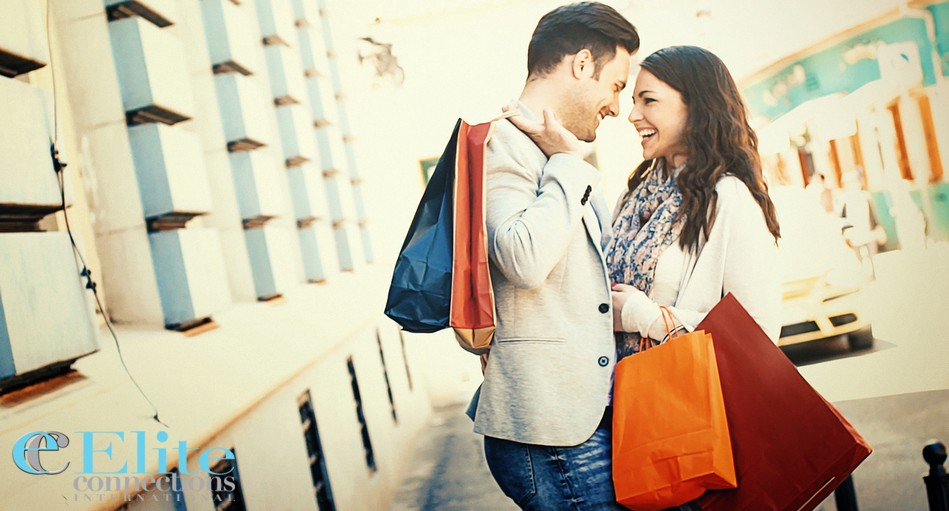 Best matchmaking services in los angeles