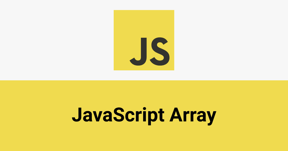JavaScript Algorithm Question: How to Remove Element from an Array