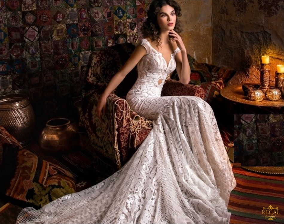Being Bride Is A Once In A Lifetime Journey Regal Bridal Medium