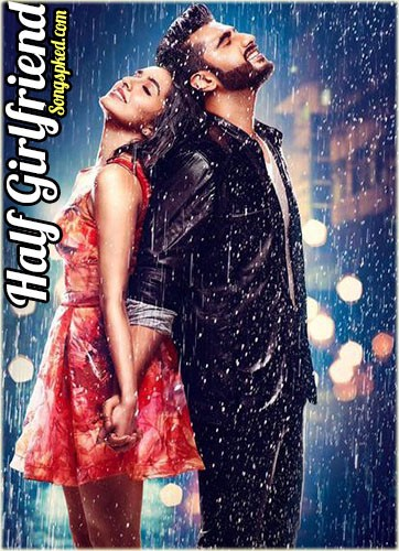 songs download mp3 bollywood 2017