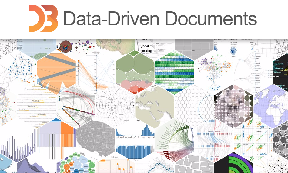 The best resources for learning d3js datazar blog gumiabroncs Choice Image