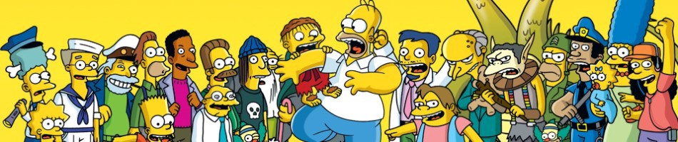 "How to generate your own ""The Simpsons"" TV script using Deep Learning"